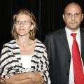 Effie 2009 si-a premiat castigatorii - Foto 15 din 31