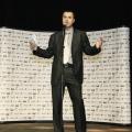 Effie 2009 si-a premiat castigatorii - Foto 16 din 31