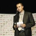 Effie 2009 si-a premiat castigatorii - Foto 17 din 31