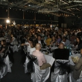 Effie 2009 si-a premiat castigatorii - Foto 18 din 31