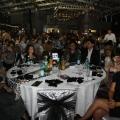 Effie 2009 si-a premiat castigatorii - Foto 19 din 31
