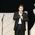 Effie 2009 si-a premiat castigatorii - Foto 20 din 31