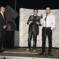 Effie 2009 si-a premiat castigatorii - Foto 22 din 31