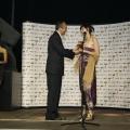 Effie 2009 si-a premiat castigatorii - Foto 23 din 31