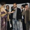 Effie 2009 si-a premiat castigatorii - Foto 24 din 31
