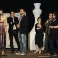 Effie 2009 si-a premiat castigatorii - Foto 25 din 31