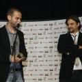 Effie 2009 si-a premiat castigatorii - Foto 26 din 31