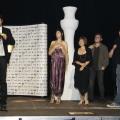Effie 2009 si-a premiat castigatorii - Foto 27 din 31