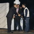 Effie 2009 si-a premiat castigatorii - Foto 29 din 31