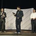 Effie 2009 si-a premiat castigatorii - Foto 30 din 31