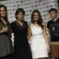 Effie 2009 si-a premiat castigatorii - Foto 1 din 31