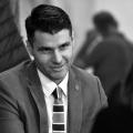 Viata dupa business: Radu Tanase, antreprenorul pasionat de provocari si idei. Ce planuri are pentru brandul Calif - Foto 4