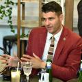 Viata dupa business: Radu Tanase, antreprenorul pasionat de provocari si idei. Ce planuri are pentru brandul Calif - Foto 6