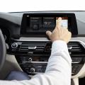 BMW Seria 5 va costa intre 49.500 si 62.280 euro cu TVA in Romania. Noul model soseste in primavara 2017 - Foto 4