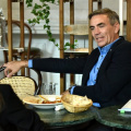 Dragos Anastasiu - Foto 13 din 16