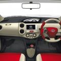 Toyota Etios - Foto 3 din 3