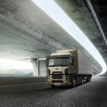 Ford Trucks a intrat pe piata din Romania cu tinte ambitioase - Foto 6