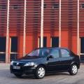 Dacia Black Line - Foto 2 din 4