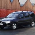 Dacia Black Line - Foto 4 din 4