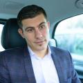Interviu mobil cu fondatorii Bittnet Systems - Mihai si Cristian Logofatu - Foto 3 din 16