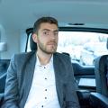 Interviu mobil cu fondatorii Bittnet Systems - Mihai si Cristian Logofatu - Foto 4 din 16