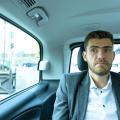 Interviu mobil cu fondatorii Bittnet Systems - Mihai si Cristian Logofatu - Foto 6 din 16