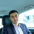 Interviu mobil cu fondatorii Bittnet Systems - Mihai si Cristian Logofatu - Foto 7 din 16