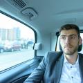 Interviu mobil cu fondatorii Bittnet Systems - Mihai si Cristian Logofatu - Foto 10 din 16
