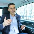 Interviu mobil cu fondatorii Bittnet Systems - Mihai si Cristian Logofatu - Foto 11 din 16