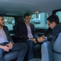 Interviu mobil cu fondatorii Bittnet Systems - Mihai si Cristian Logofatu - Foto 12 din 16