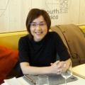 La pranz cu Cristina Filip, managing partner PeliFilip - Foto 1 din 12