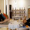La pranz cu Cristina Filip, managing partner PeliFilip - Foto 5 din 12