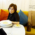 La pranz cu Cristina Filip, managing partner PeliFilip - Foto 7 din 12