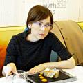 La pranz cu Cristina Filip, managing partner PeliFilip - Foto 9 din 12