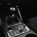 Test drive cu Mazda CX-5 Takumi. Cum se comporta un diesel japonez la - 10 grade - Foto 23