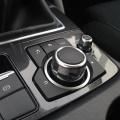 Test drive cu Mazda CX-5 Takumi. Cum se comporta un diesel japonez la - 10 grade - Foto 22