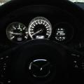 Test drive cu Mazda CX-5 Takumi. Cum se comporta un diesel japonez la - 10 grade - Foto 5