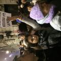 Peste 20.000 de oameni au protestat: ce diferente sunt fata de iesirile din anii precedenti  FOTO - Foto 6