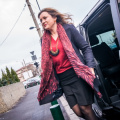 Raluca Tintoiu, NN Pensii - Foto 6 din 10