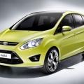 Noi modele Ford - Foto 2 din 7