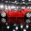 Ferrari F40 - Foto 4 din 20