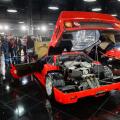 Ferrari F40 - Foto 10 din 20