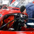 Ferrari F40 - Foto 16 din 20
