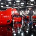 Ferrari F40 - Foto 19 din 20