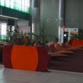Aeroportul Charles de Gaulle - Foto 1 din 14