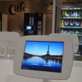 Aeroportul Charles de Gaulle - Foto 4 din 14