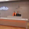 Aeroportul Charles de Gaulle - Foto 7 din 14