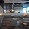 Aeroportul Charles de Gaulle - Foto 8 din 14