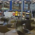 Aeroportul Charles de Gaulle - Foto 11 din 14
