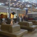 Aeroportul Charles de Gaulle - Foto 12 din 14